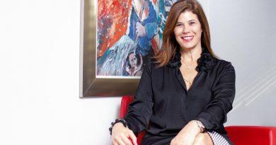 Promigas y su Fundación se vincula   al Premio Nacional de Talento Joven – Maria Juliana Ruiz