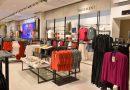 Falabella  abre  su tienda  más grande de  la  Región Caribe