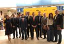 El Aeropuerto Ernesto Cortissoz amplía sus rutas con la llegada de Spirit Airlines
