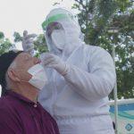 Barranquilla sigue con tendencia a la disminución en índices de contagio y letalidad por COVID-19