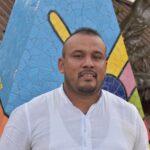 La cultura del Atlántico está de luto: falleció José Gregorio Hernández, consejero cultural de Baranoa