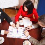 Afianzamiento de créditos formales, el antídoto contra presión del gota a gota