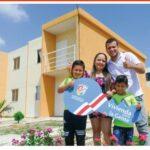 Gobernación apoya Feria Inmobiliaria para facilitar el acceso a la vivienda de los atlanticenses